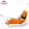 Hammock Inflatable Sleeping