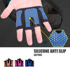 Unisex Anti-skid Gloves