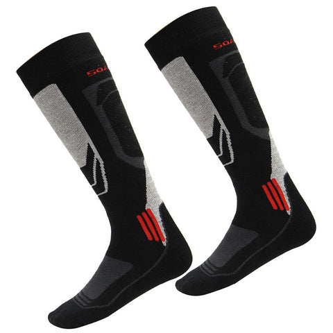 Thermal Cycling Socks - Thermosocks