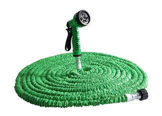 Awesome Kink-proof Expandable Water Hose