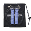 Jump Rope With Free Bag