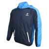 Breathable Running Long Sleeve