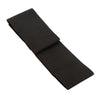 Arm Posture Motion Belt Black