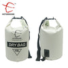 Waterproof Bag Dry Bag