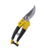 Pruning Shears Garden Tools