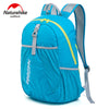 Ultralight Travel Backpack Outdoor