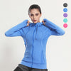 New Fashion Women's Running Long Sleeve