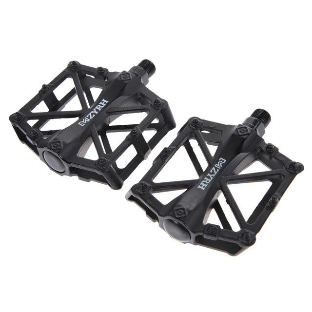 "Mountain Bike Pedal 9/16"" Thread Parts"