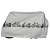 Waterproof Dust Cover for Bikes