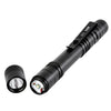 Pen Portable Mini LED Flashlight