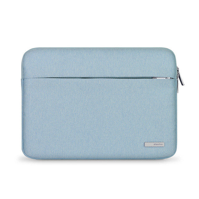 Multi-use Sleeve Bag Case for Apple Macbook Air