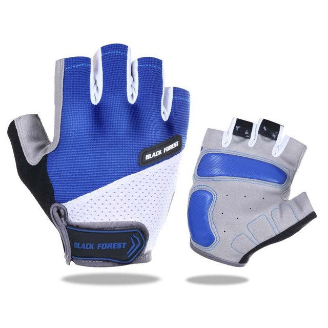 Summer Cycling Gloves