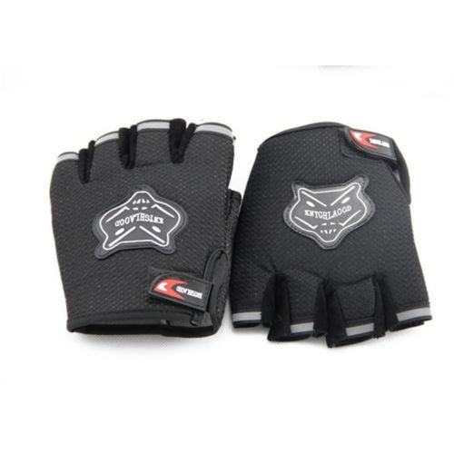Unisex Weight Lifting Gloves