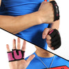 Half Finger Hand Grippers Gym Weightlifting