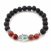 Lava Energy Beaded