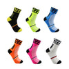 Professional Brand Cycling Sport Socks