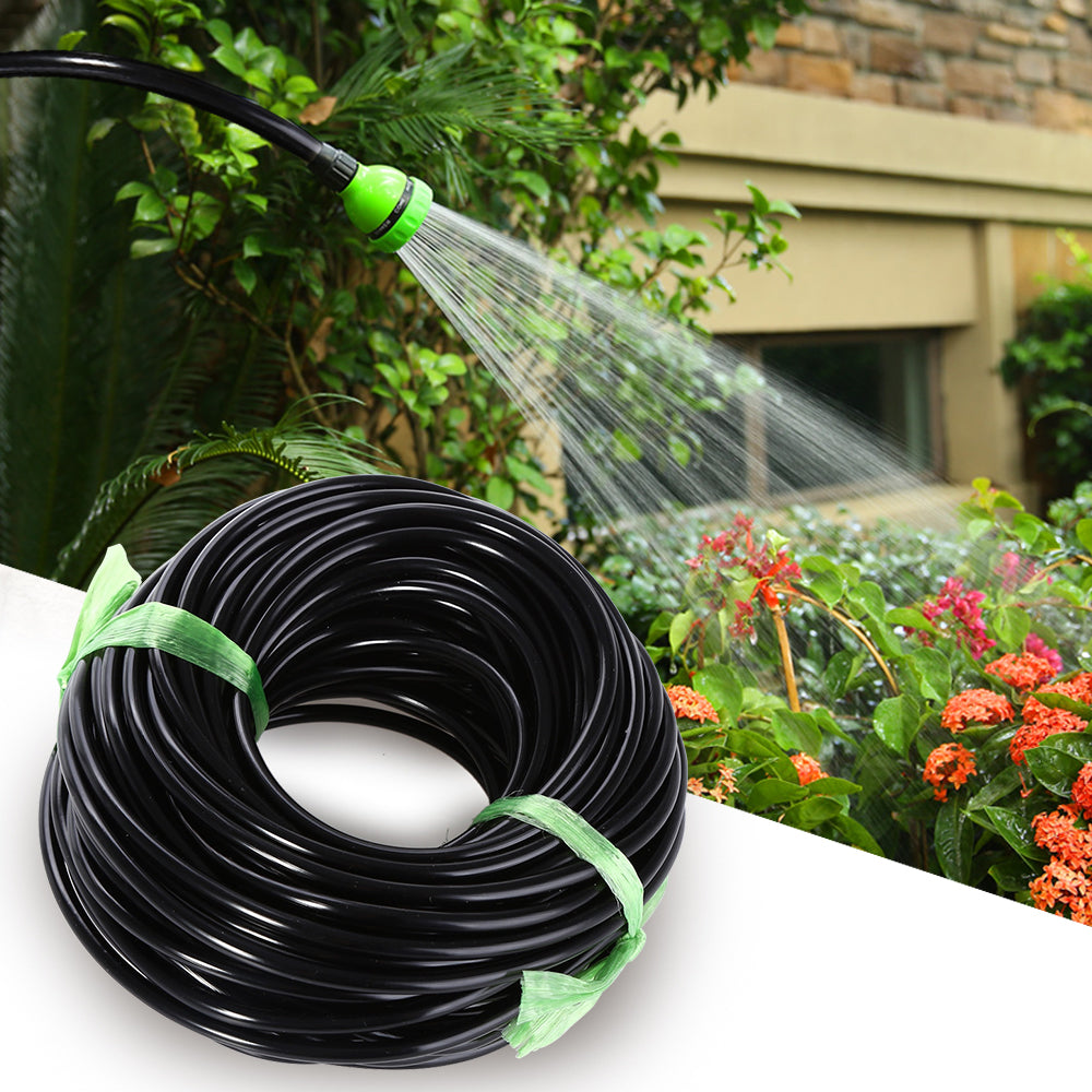 Micro Irrigation Pipe