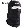 Windproof Ski Sport Face Mask