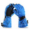 TPU Warm Winter Gloves