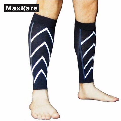 Calf Support Compression