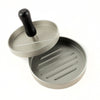 Hamburger Cookware Dining Bar Tool