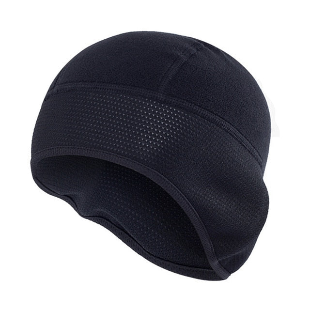 Riding Sports Cycling Caps
