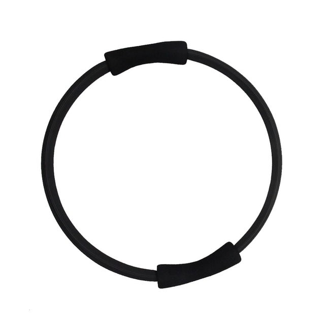 Magic Resistance Ring Circle