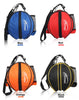 Sports Shoulder Ball Bags