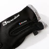 Warm Windproof Cycling Gloves  * Rainproof *