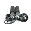 Skipping Jump Rope Adjustable