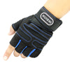 Men's Fitness Military Gloves