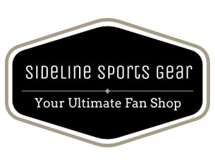 Sideline Sports Gear