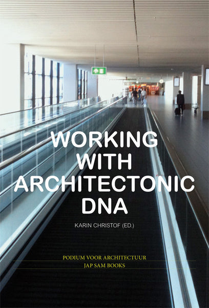 Working with Architectonic DNA