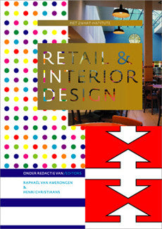 Retail & Interior Design