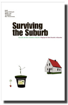 Surviving the Suburb