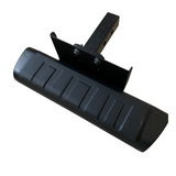 Universal Truck Hitch Step