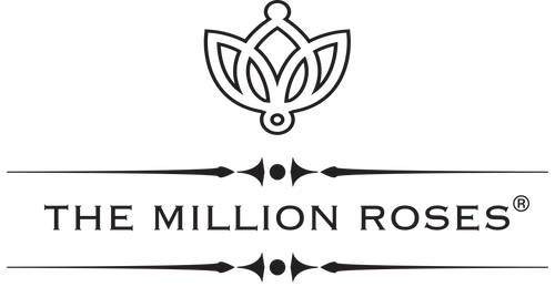The Million Roses Europe