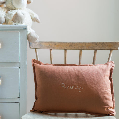 personalised gifts for babies