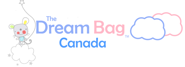 The Dream Bag Canada
