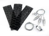 Rootball Fixing Kit - Plati-Mat® - RF1P