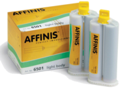 Affinis System 75 Bulk Pack Heavy Body