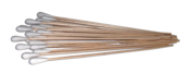 "Cotton Tipped Applicators 6"" 1000/Bx"