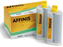 Affinis System 75 Single Pack Heavy Body Pk