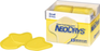NeoDrys Refelective Small Yellow Absorbent 50/Pk