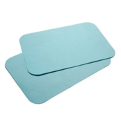 Tray Covers Ritter B 1000/Cs Blue