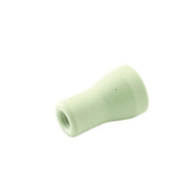 Saliva Ejector Tip Gray
