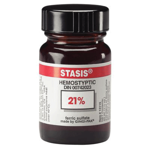 Stasis Solution 40ml