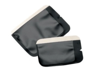 Barrier Envelopes 100/Pk