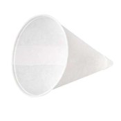Evacuation Cup Liners For Adec 6SR 250/Pk