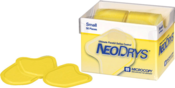 NeoDrys Small Yellow Absorbent 50/Pk
